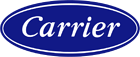 carrier-logo-partnership-with-storylines
