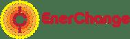 enerchange-logo-partner-storylines