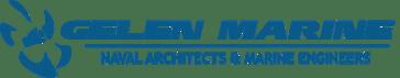 gelen-marine-logo-partner-storylines