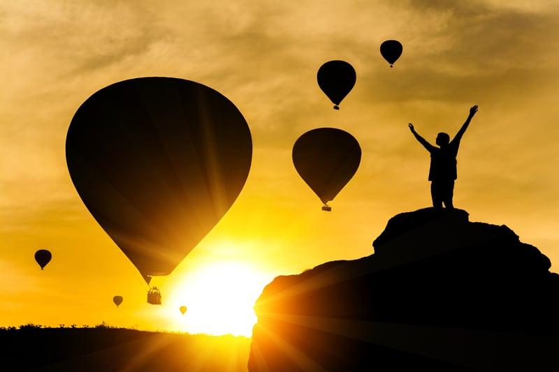 Hot_Air_Ballooning