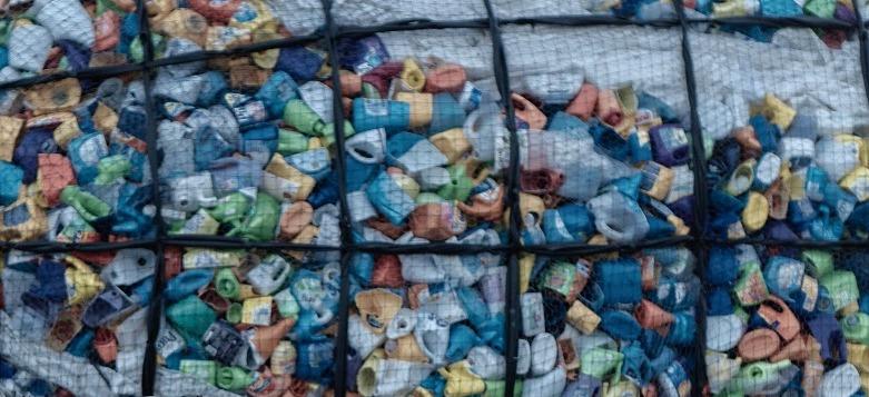 Condo ship Recycling