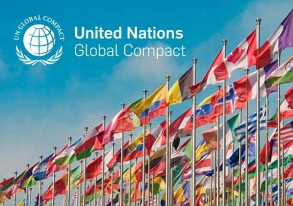 UN Global Compact-1-1