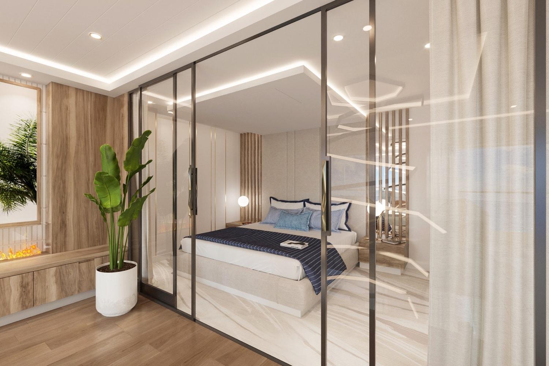 RU5_Bedroom