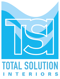 TSI logo
