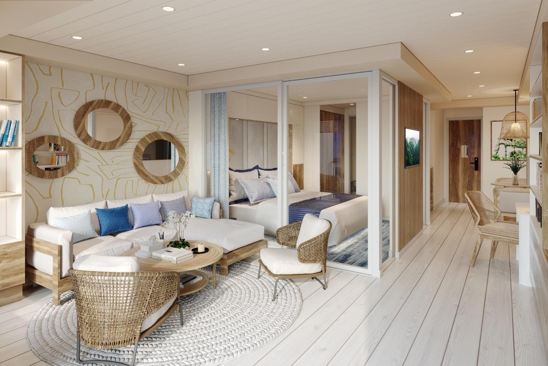 RU3 Livingroom
