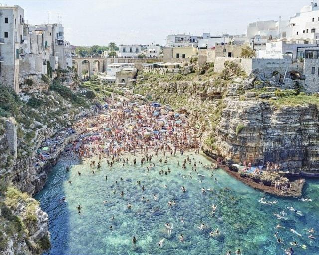 https://cdn2.hubspot.net/hubfs/5873592/itinerary/photos3/Bari1_Italy_Itinerary_Main.jpg