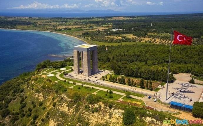 https://cdn2.hubspot.net/hubfs/5873592/itinerary/photos3/Gallipoli1_Turkey_Itinerary_Main.jpg