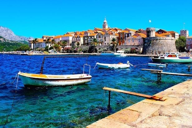 https://cdn2.hubspot.net/hubfs/5873592/itinerary/photos3/Korcula1_ Croatia_Itinerary_Main.jpg