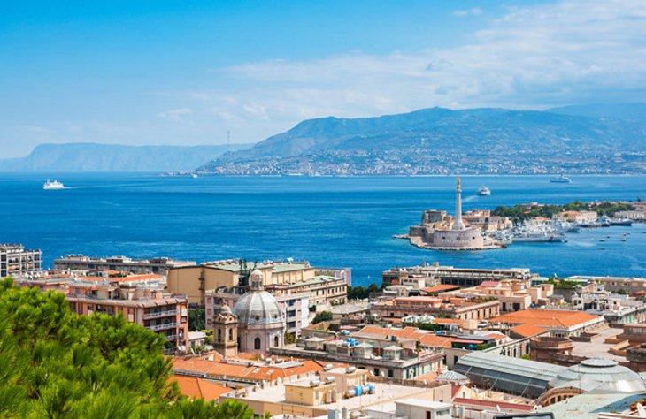 https://cdn2.hubspot.net/hubfs/5873592/itinerary/photos3/Messina1_Italy_Itinerary_Main.jpg