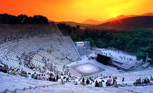 https://cdn2.hubspot.net/hubfs/5873592/itinerary/photos3/PalaiaEpidavros1_Greece_Itinerary_Main.jpeg