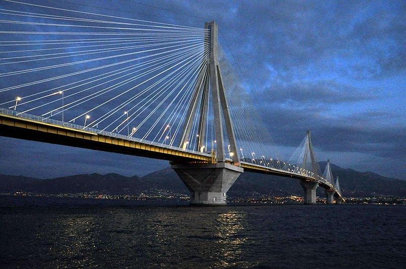 https://cdn2.hubspot.net/hubfs/5873592/itinerary/photos3/Patras1_Greece_Itinerary_Main.jpg