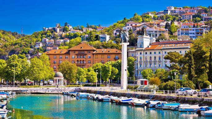 https://cdn2.hubspot.net/hubfs/5873592/itinerary/photos3/Rijeka1_Croatia_Itinerary_Main.jpg