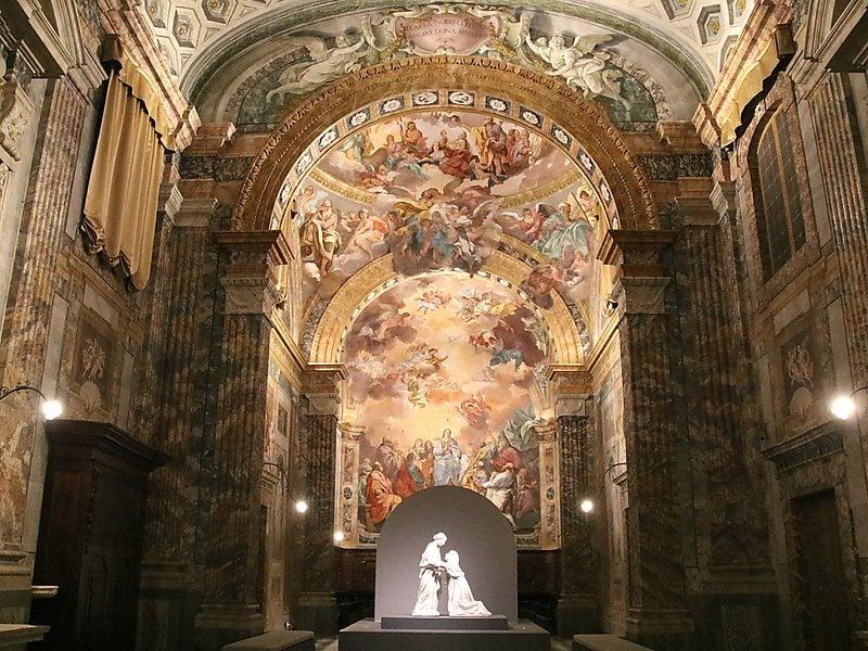 https://cdn2.hubspot.net/hubfs/5873592/itinerary/photos3/SanLeone1_Italy_Itinerary_Main.jpg