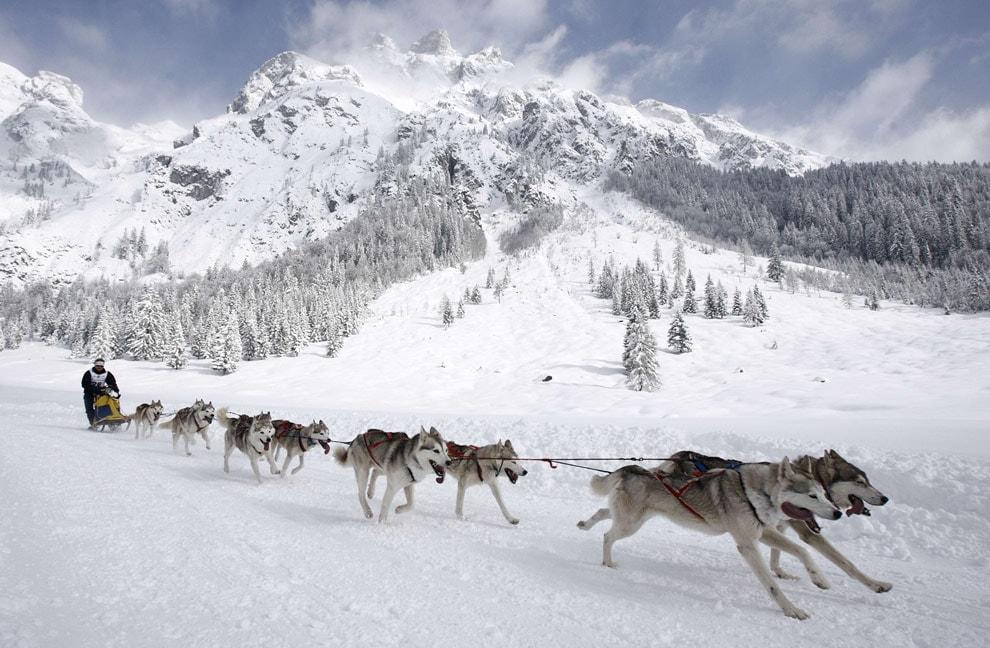 https://cdn2.hubspot.net/hubfs/5873592/itinerary_expedition/Alaska1_Itinerary_Main.jpg