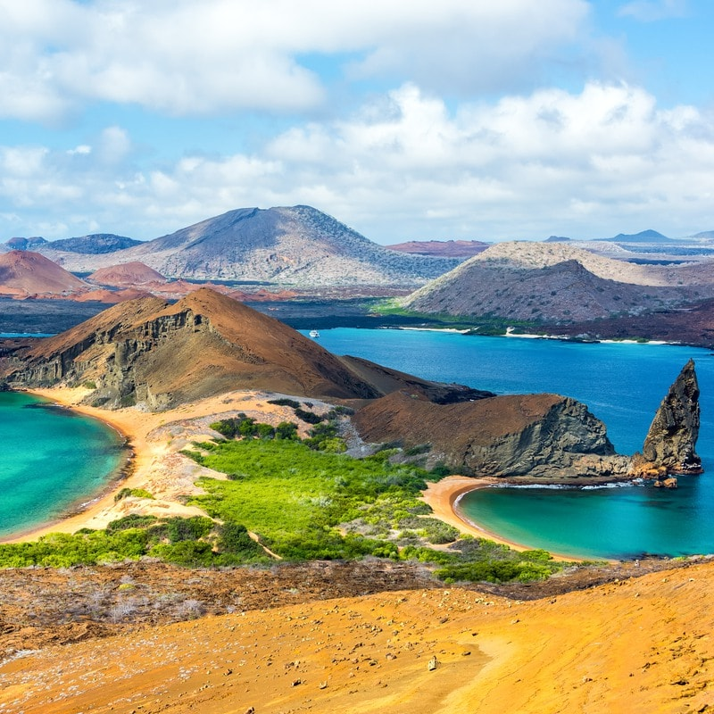 https://cdn2.hubspot.net/hubfs/5873592/itinerary_expedition/GalapagosIslands1_Itinerary_Main.jpg