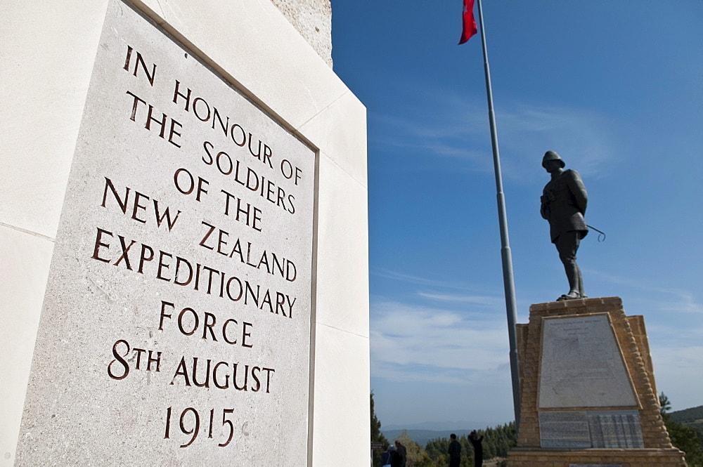 https://cdn2.hubspot.net/hubfs/5873592/itinerary_expedition/Gallipoli1_Turkey_itinerary_Main.jpg