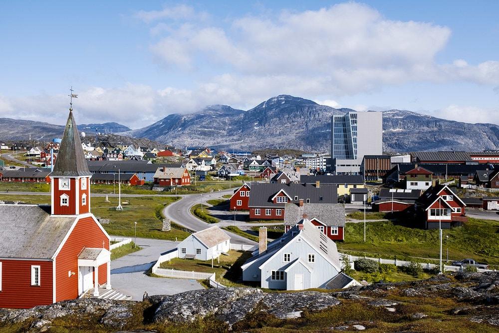 https://cdn2.hubspot.net/hubfs/5873592/itinerary_expedition/Greenland_NorthwestPassage1_Itinerary_Main.jpg