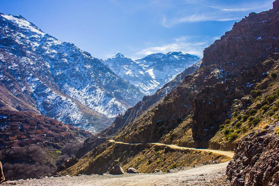 https://cdn2.hubspot.net/hubfs/5873592/itinerary_expedition/Morocco1_Itinerary_Main.jpg