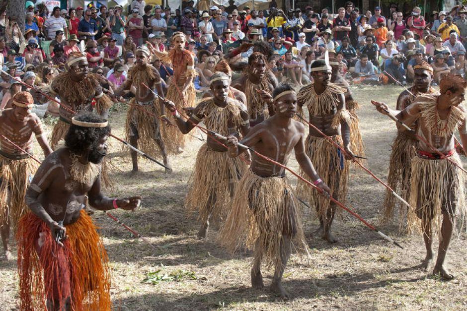 https://cdn2.hubspot.net/hubfs/5873592/itinerary_expedition/PapuaNewGuinea1_Itinerary_Main.jpg