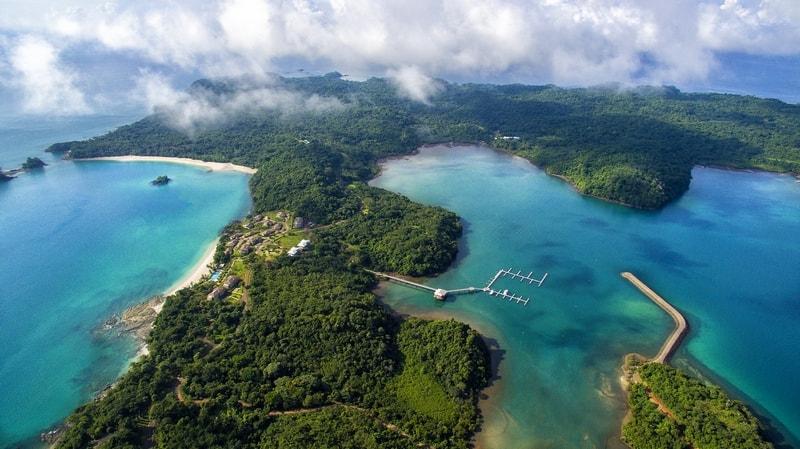 https://cdn2.hubspot.net/hubfs/5873592/itinerary_expedition/PearIsland1_Panama_Itinerary_Main.jpg