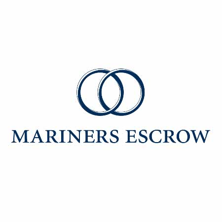 mariners escrow